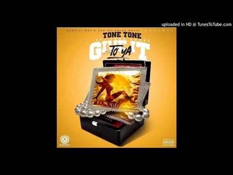 Tone Tone Feat. Tory Lanez - Give It To Ya