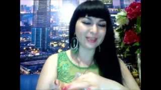 видео Витамины Аевит от выпадения волос