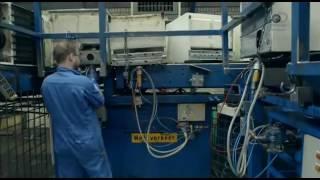 Утилизация старых холодильников(, 2017-03-14T09:08:40.000Z)