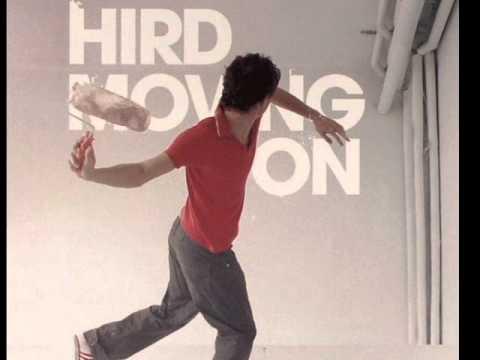 HIRD - Love Again