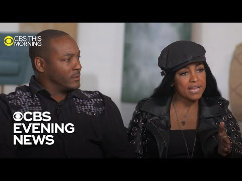 Azriel Clary's parents say R. Kelly promised to help their daughter's music career – News Updates