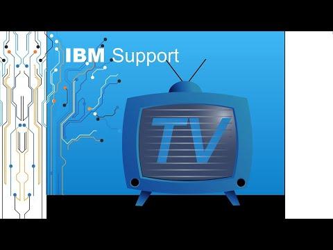 IBM Omnibus ServiceNow Gateway Installation with Jar file Install
