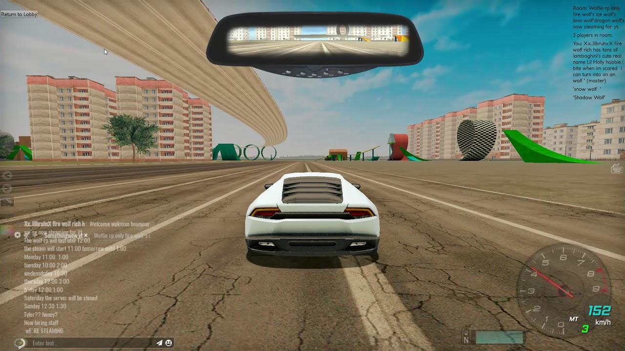 Madalin Stunt Cars 2 Play Madalin Stunt Cars 2 On Crazy Games Google Chrome 2020 06 10 10 30 29 Youtube