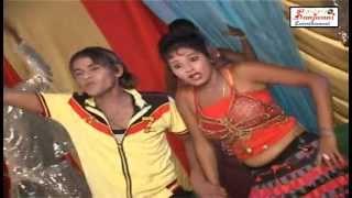 Bhojpuri Full Remix Song| Tahre Khatir Gorakhpur Me Maar Bhail Baa | Sanjeet Singh