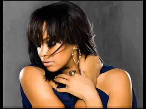 Boney James ft. Letoya Luckett   When I had the Chance [HQ Smooth Jazz ,Adult R B] - YouTube.m4v