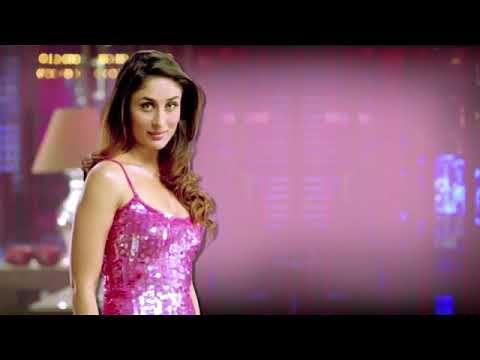 Bebo Full Song With Lyrics Kambakkht Ishq Akshay Kumar Kareena Kapoor -  YouTube