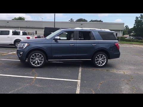 2019 Ford Expedition Savannah, Richmond Hill, Pooler, Hilton Head, Bluffton, GA EX9085
