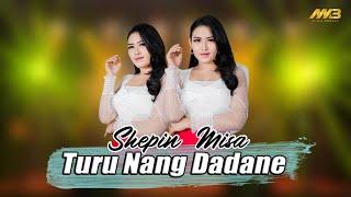 Download lagu Shepin Misa Turu Nang Dadane