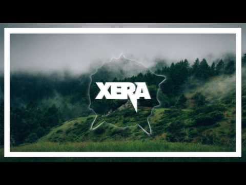 Melbourne Bounce Mix 2017 #001| Mixed by Xera