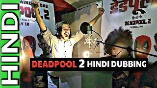 List of Indian Dubbing Artists At Popflock com | View List