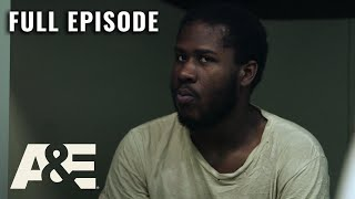 60 Days In: Isaiah Does Something Illegal - Full Episode (S1, E10) | A&E
