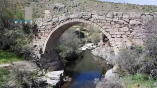 Un Resumen de 2 horas de vídeo de la Sierra de Gredos