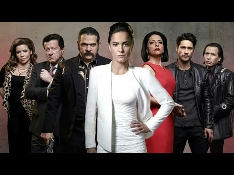 Download Queen Of the South (Season 4) 2019 Trailer | USA Network Original Series | The Movies Seekers 🎥🎬