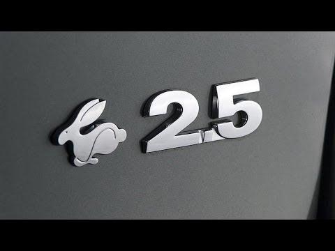 VW Rabbit Blower Motor (2004-2008)