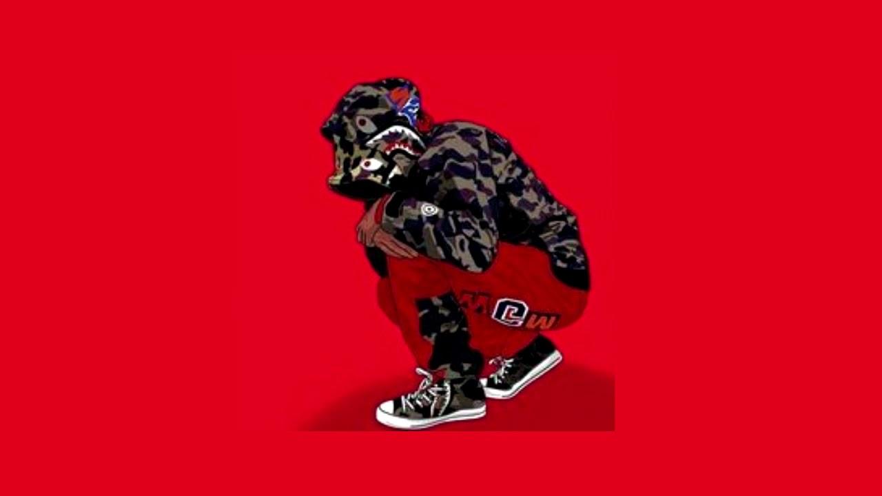 Download Instru Rap Trap | Freestyle Lourd | 2020