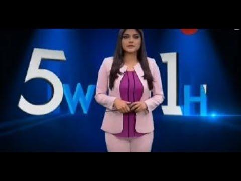 5W1H: Congress fields Sheila Dikshit from North-East Delhi