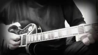 高画質HD版はこちら → https://youtu.be/tuJrBOREUW4 【J-POPを弾いてみ...