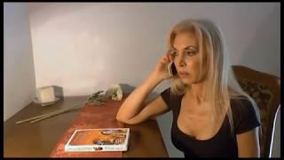 ANNA PALCO Frammenti del film FEMMINILITA' INCORPOREA