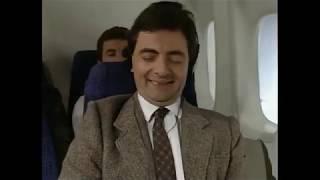 [Funny AZ TV] (Phụ đề) Mr Bean và kế hoạch troll đặc biệt. Cười từ A đến Z ^^!