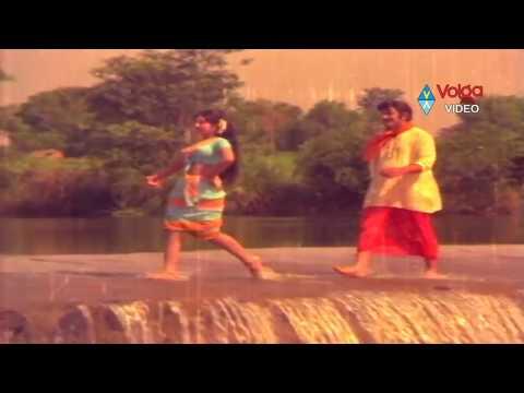 Mayadari Malligadu Songs - Thalaki Neellosukuni - Krishna Ghattamaneni, Manjula