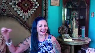 Clarifying Satsang Sri Mooji Speaks | Book Marketing