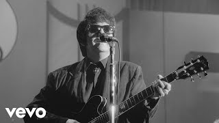 Roy Orbison - Mean Woman Blues (Black & White Night 30)