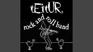 Rock and Roll Band (Radio Edit)