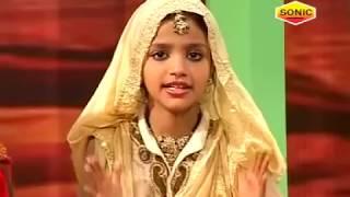 ख्वाजा की दीवानी || Khwaja Ki Deewani || Jholi Bharo Hamari || Neha Naaz