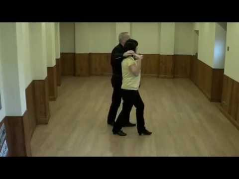 HOMEGROWN HONKYTONK   Western Partner Dance