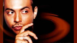 sean paul - shout (street respect)