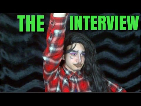 The Interview | Choncha The Chola