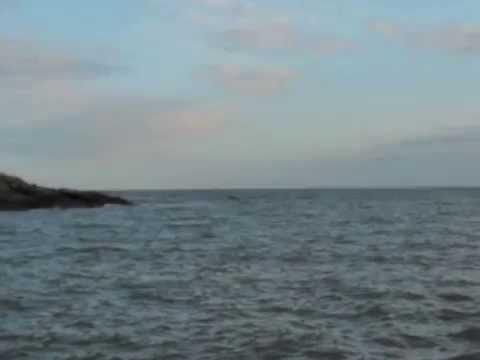 Morbihan tourisme : Vannes Auray Arradon Ploemeur : Location Vacances en Bretagne Sud