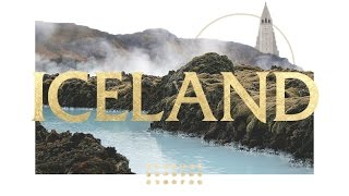 The Iceland Tour Experience | EF Educational Tours
