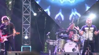 BIRU  ( live version ) - Kidnap Katrina