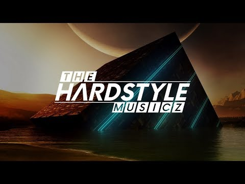 DJ Isaac - Let There Be Hardstyle (Extended Mix)