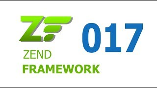 Bài 17 -  FormElement: Textbox - Hiển thị Element ra view