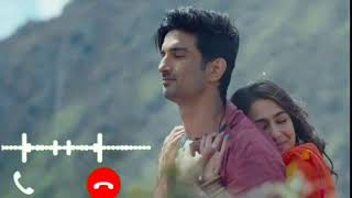 Mobile ringtone only music tone hindi song ringtone 2020 hindi ringtone 2020 tik tok ringtone Sk Pro