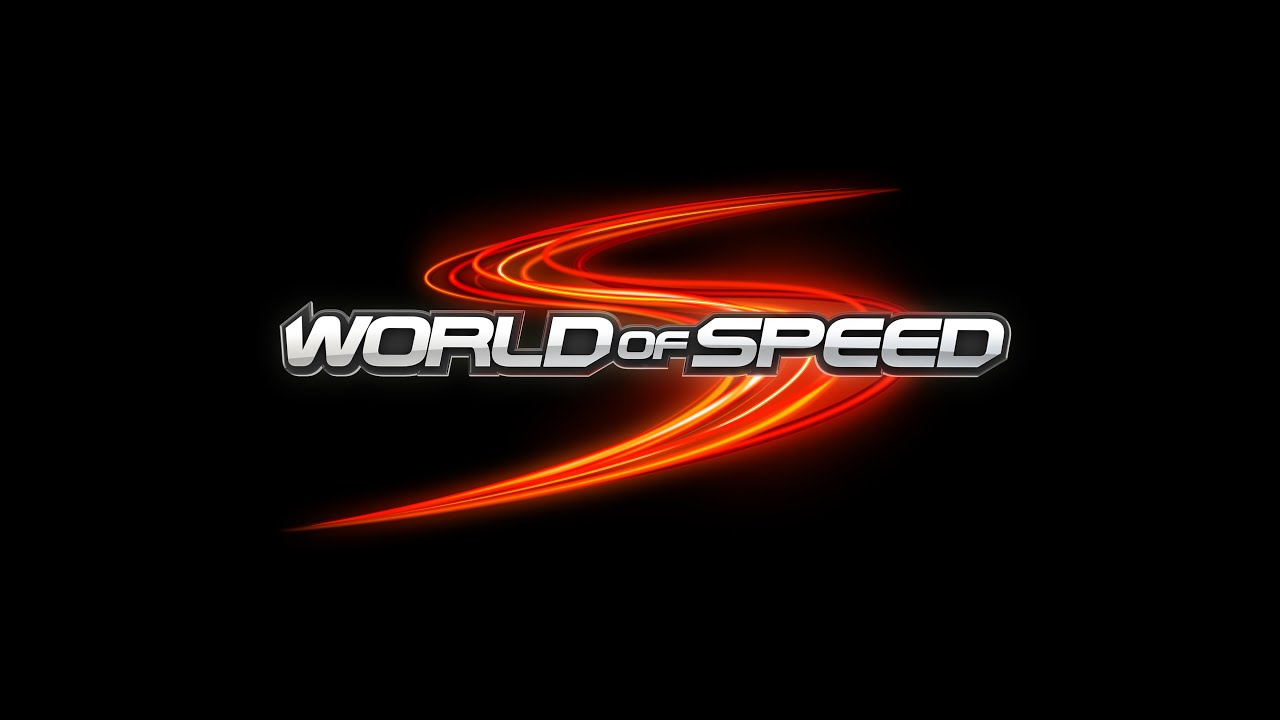 World of Speed - Offic...