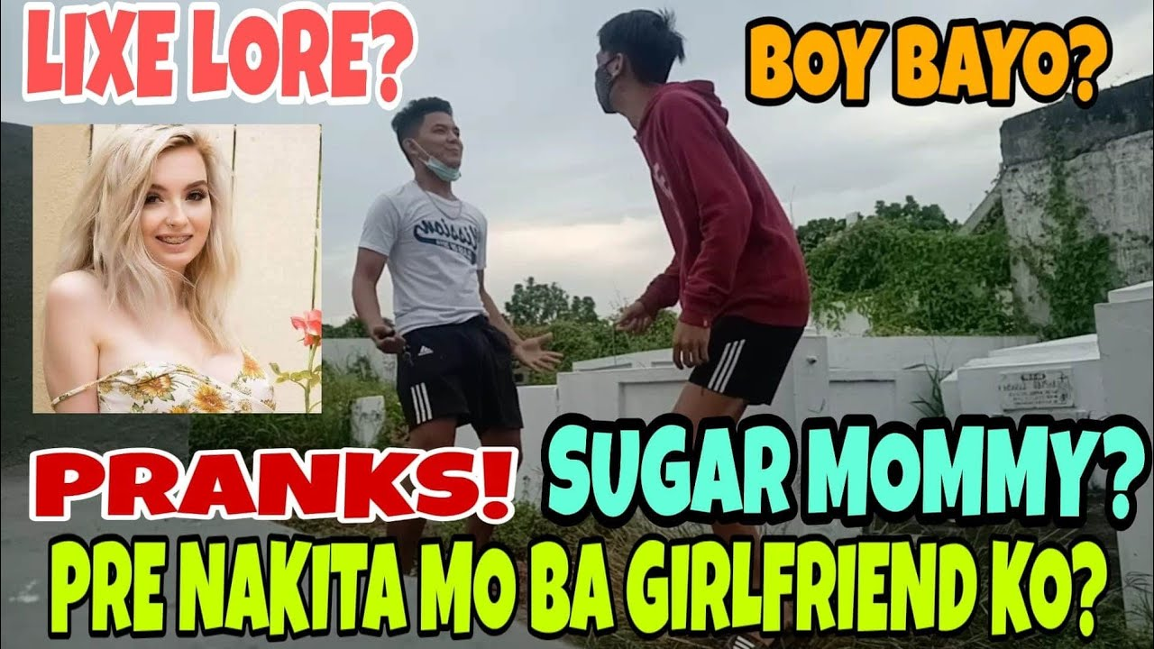 MEET UP CEMETERY PRANKS!🤣 LAUGHTRIP!! ft.BOY BAYO & LEXI LORE?🤣