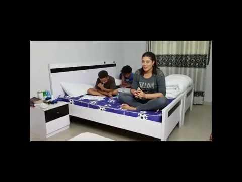 mouka-dreamtime-mattress
