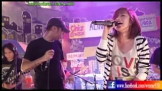 Pangarap Lang Kita - Parokya ni Edgar (Feat. Yeng Constantino)