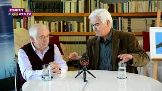 Η Μεγάλη Καμπάνα του Καρς στο Κιλκίς-Eidisis.gr webTV