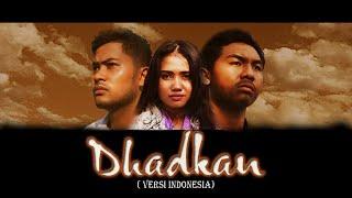 Gambar cover Dil Ne Yeh Kaha Hain Dil Se | Dhadkan | music video cover | Versi Indonesia - Fathan Dasopang