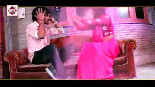 #HD_ Me _A dewaru __अशोक _अलबेला_ आर्केस्ट्रा_ सुपरस्टार एचडी में वीडियो
