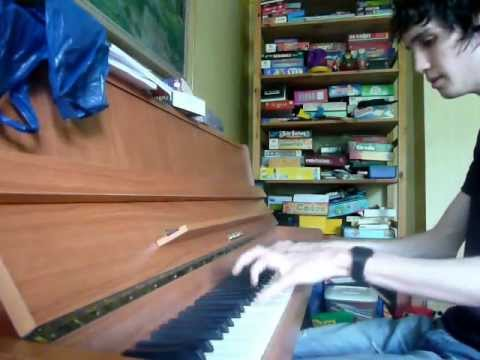 Piano riptard 4 chords piano : 101 Songs 4 Chords - YouTube
