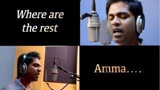 Potugadu Songs - Bujji Pilla song by Simbu - Manchu manoj, Achu
