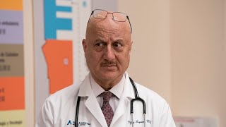 BEST PICTURES OF ANUPAM KHER(world picture)
