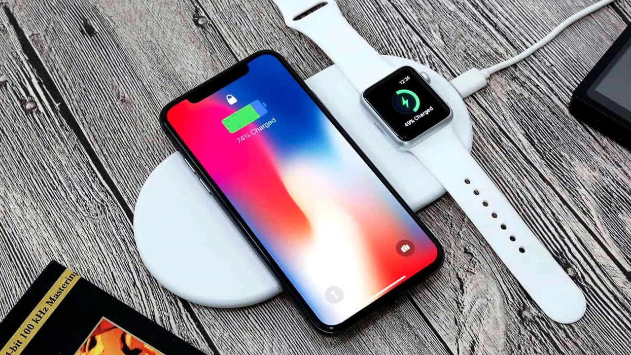 5 Cool Iphone 8 Plus Iphone X Accessories 2018 Youtube