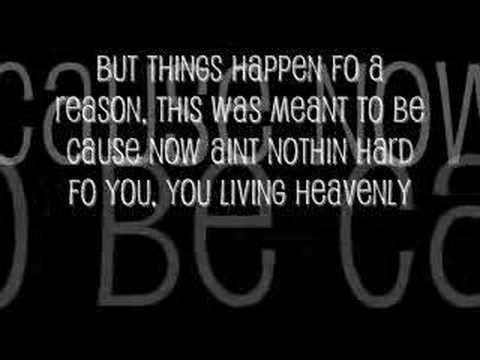 Wait (Remix) Lyrics – Maroon 5 | LyricSoUp