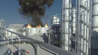 BRIDGE Project Promotion-Video